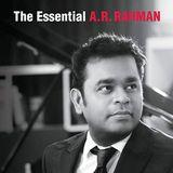 The Essential - A.R. Rahman