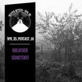 dpr_xs_podcast_06_by_breather