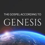 Genesis 2:1-17