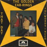 Band Feature: The Golden Earrings-the Roots of Golden Earring: Part 1