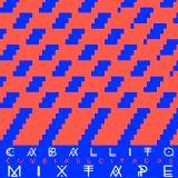 Caballito - Cumbias Editadas Mixtape