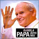 Papamix