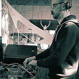 Il est ou l'after (live dj set)