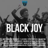 BLACK JOY mix by DJ TAKE 5