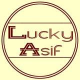 Lucky Asif - Summer Sounds Vol.1