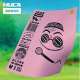 HULA FM Nr.1