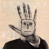 Euphony Café: #21