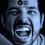 IRREGULAR GROOVE #173 MIXED BY CRISTIAN GODOY