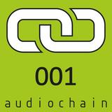 Audiochain_001