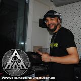DARK-T @ 5 Jahre Back to Oldschool 1.0 @ Homezone 29.04.2018 > Radio Corax