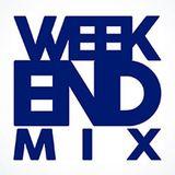 M-1 Weekend Mix 222 (02/20)
