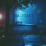 BACKSEAT by Bella Fiasco