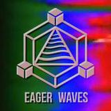Eager Waves 06 03 Juni 2015 Stranded.FM