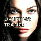 I Love Trance Ep.235.(Uplifting Trance)
