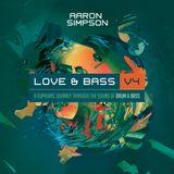 Love & Bass 4