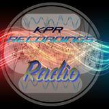 KPR Recordings Radio No.1