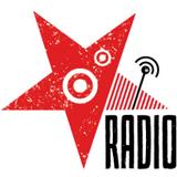 Intersezioni radiofoniche   Radio Gazzarra intervista L.Siviero e G.Crana   Congresso Arci 14/3/2014