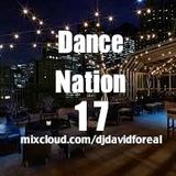 Dance Nation 17