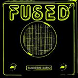 The Fused Wireless Programme 16th September 2016