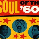 Fly & the Good Groove: 2nd Hour - 60's Soul Part 1