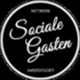Sociale Gasten 20 januari 2018