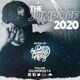 THE JUMP OFF 2020