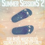 Summer Sessions 3 mixed @DJStarzy #ComeLiveMusic #ComeLive