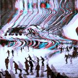 #Standing Free-Code -Autonome- Prokat Set - 07/03/19 - Kyvie #