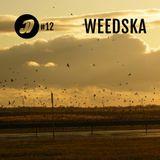"Dubartis #12 ""Eastern Delight"" by Weedska"