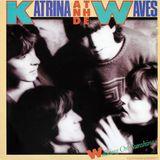 UK Top 40: 8th June 1985