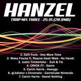 Hanzel's Trap Mix 3