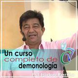Un curso completo de demonología_09-11-16