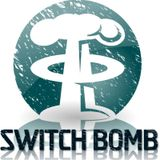 Aif3cted & Friends Mixtape. Tune in to www.switchbombrecords.com