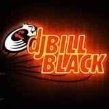 DJ BILL BLACK FUTURE MIX