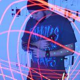 DjSuperStereo-Best of ZoukBass 2013