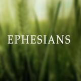 Ephesians 5:21-33 take 2: Marriage and the Trinity