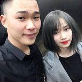 Việt Mix_Tặng Soái Ca Người Đàn Ông Quyền Lực- DJ King Lady