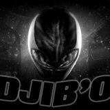 Djib'o (New rétro for Techno Chroniks)