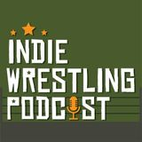 IWP Ep 1 OTT Review NJPW Dominion Preview & WWE Extreme Rules Review