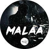 malaa - mix feed presents megapolis.fm #26 [11.15]