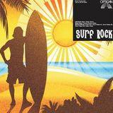 Music Energy - S02 EP22 - Il SURF ROCK spiegato ai ggiovani dai ggiovani.
