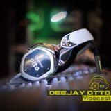 Deejay Otto @ Vibecast Sessions #111 - VibeFM Romania
