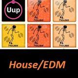 House/EDM (107)