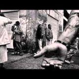 Lou Nautic - The Art of Sharing Episode 2