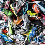 Running Mix 3
