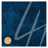 8/18 A Call to Praying & Fasting - Doug Swink