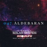 d-feens - Solar System.047.Aldebaran on INSOMNIAFM