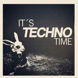 laboratoire techno vol. 4