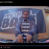 Breaking Bass Tv #37 - Manul