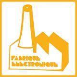 Liveset @ Fabrique Electronique3 By Fillblo